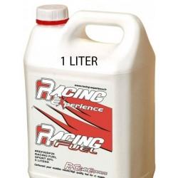 Nitro brændstof 20% 2 liter - RACING FUEL SPORT