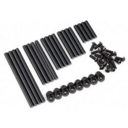 Suspension Pin Set Complete Maxx