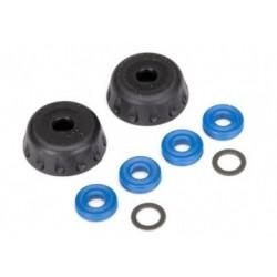 Seal Kit GTR Shock (2)
