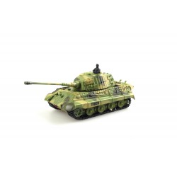 Mini-Panzer Königstiger 1/72 - 23100