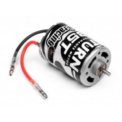 HPI Brushed motor 540 - SATURN MOTOR 35T