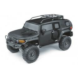 Venture Crawler Toyota FJ Cruiser (Sort)