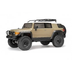 Venture Crawler Toyota FJ Cruiser (Sand)