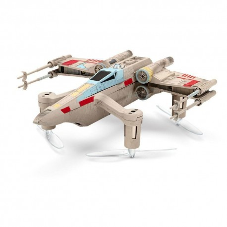 Star Wars Drone - T65 X-Wing