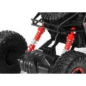 Arm til Rock Crawler 50410/22196/YL-06