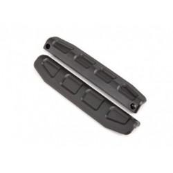 Traxxas 9023 - Nerf Bars Chassis Hoss 4x4