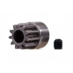 Traxxas 5641 - Pinion Gear 11T 32P (5mm axle)