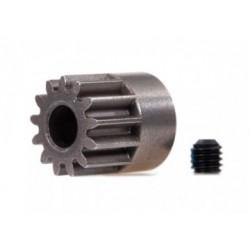 Traxxas 5642 - Pinion Gear 13T 32P (5mm axle)
