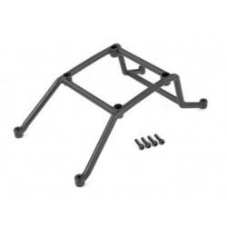 Traxxas 9013 - Body Support Set Hoss 4x4