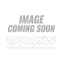 Traxxas 9078 - Wheelie Bar Complete Hoss 4x4