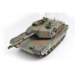 Hobby Engine Premium Label M1A1 Abrams