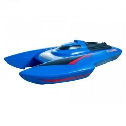 Cata Razer Speedbåd