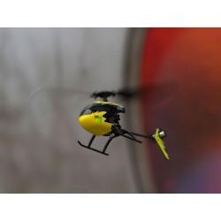 Blade 70 S - pro fjernstyret helikopter