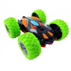 Stunt Car 4040