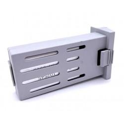 Teng Mini - ekstra batteri