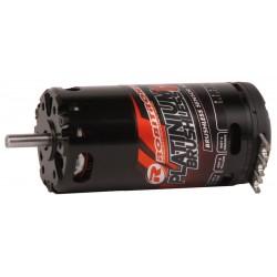 Robitronic Platinium Brushless Motor 1/8 6.5 T