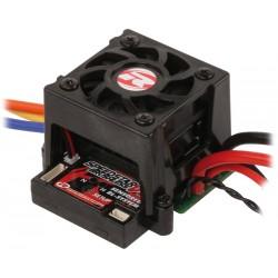 Robitronic Speedstar Brushless Speedo 1/8 ESC