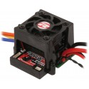Robitronic Speedstar Brushless Speedo 1/8 ESC