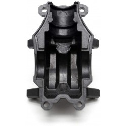 Front Gear Box Cover