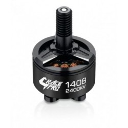 Xrotor 1408 Race Pro FPV Motor 2400kV 6S