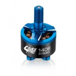 Xrotor 1408 Race Pro FPV Motor 3750kV 3S