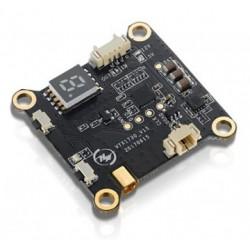 XRotor Micro VT1 VTX 5.8G Video Transmitter