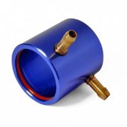 Water Cooling Tube for 130-motor Alu