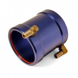Water Cooling Tube for 380-motor Alu