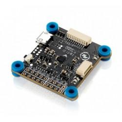 Xrotor Micro F4 G2 flight Controller w/OSD