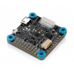 Xrotor Micro F4 G3 Flight Controller w OSD