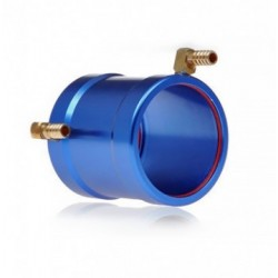 Water Cooling Tube for 540-motor Alu