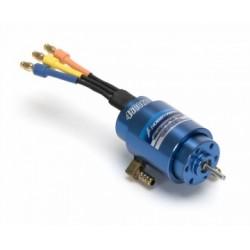 Motor Seaking 4800kV 2040SL Water Cooled 2-Pole 2-3S