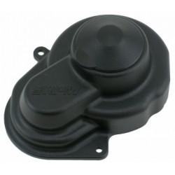 RPM Gear Cover Black Bandit, Rustler, Stampede, Slash - 2WD - 80522
