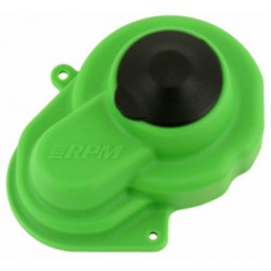 RPM Gear Cover Green Bandit, Rustler, Stampede, Slash - 2WD - 80524