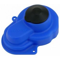 RPM Gear Cover Blue Bandit, Rustler, Stampede, Slash - 2WD - 80525