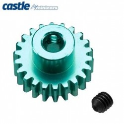 Castle Creations CC Pinion 22 tooth - 32 Pitch - 010-0065-03