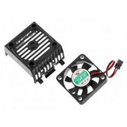 Castle Creations Cooling Fan Sidewinder 8th - 011-0101-00