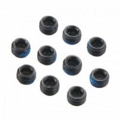 ARRMA Set Screw 4x3mm (10)