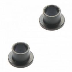 ARRMA Flanged Tube 4.1x6x4.7mm (2)