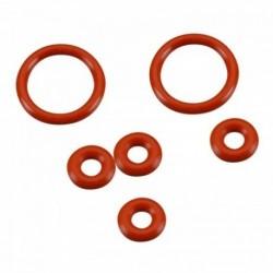 ARRMA O-Ring Set (6)