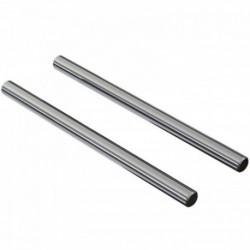 ARRMA Hinge Pin 3x48.5mm 4x4 (2) Kraton Outcast