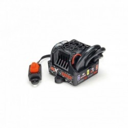 ARRMA BLX120 Brushless 4S ESC
