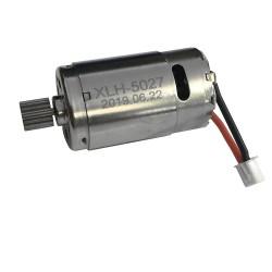 Motor 390
