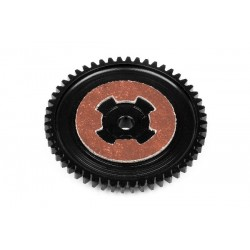 HPI Heavy Duty Spur Gear 52 Tooth