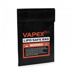 LiPo Safe-bag / LiPo-pose - stor