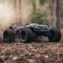KRATON 4WD EXtreme Bash Roller 1/5