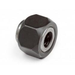 HPI – ONE WAY BEARING 14mm HEX FOR PULLSTART/ROTOSTART