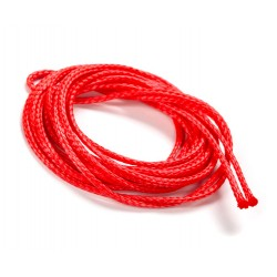 Traxxas Winch Line Red