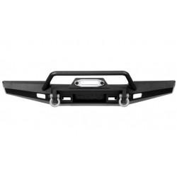 Traxxas Bumper Front for Winch TRX-4 Chevrolet Blazer ´69/´72