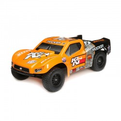 Losi® 22S SCT RTR